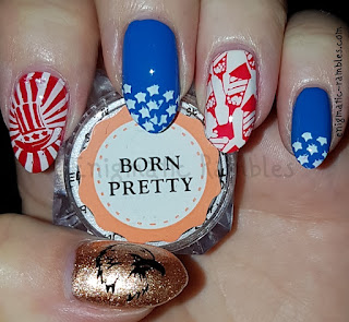 Review-Born-Pretty-Store-Double-Head-Clear-Jelly-Silicone-Stamper