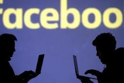 Facebook Disebut Bisa Tingkatkan Penjualan