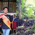 Polres Konawe Selatan Angkat Pria Gemulai Jadi Duta Kamtibmas