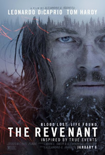The Revenant Full Movie