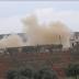 Çeteler Başemra köyüne saldırıyor