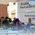 PPDB SIT Ukhuwah Ditutup, Khairani: Hubungi TU Unit Masing-masing