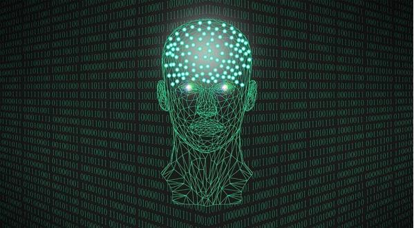 ¿Por qué Java es una excelente opción para proyectos basados en IA? 2