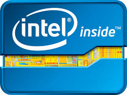 INTEL 830MG VIDEO DOWNLOAD DRIVERS