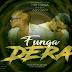 AUDIO | Mr Nana Ft. Abydad - Funga Dera | Download mp3 music