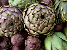 Holy Lucky Fortune Com The Benefits Of Artichoke In Helping Colon Cancer Prostate Cancer Diabetes Digestion Bone And Many Maladies