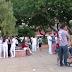 Reportagem mostra rotina de alunos teixeirenses que viajam para Patos. Veja Vídeo!