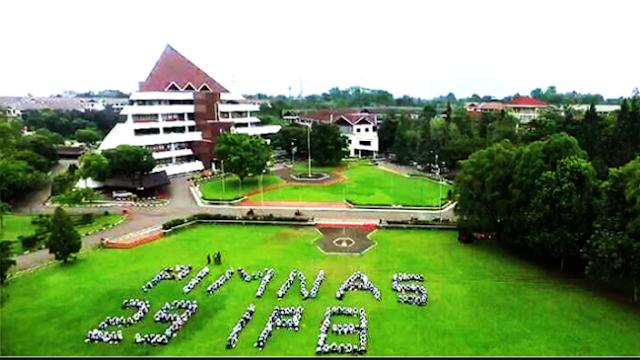 PKM Pasta Pliek U Aceh Goes to PIMNAS IPB 29