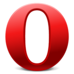 """Opera Mini web browser.PNG"""