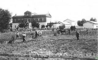 Osmanlı'da Tarım ve Ticaret