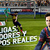 FIFA 14 by EA SPORTS™ v1.3.6 Apk + Data Mod [Money / Offline]