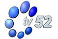 Ordu TV 52