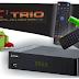 FREESATELITAL HD X1 TRIO ATUALIZAÇÃO NOVA 02/08/2017