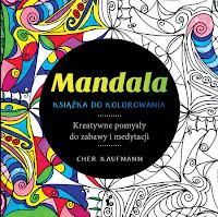 http://decomade.pl/produkt/2743-mandala-ksiazka-do-kolorowania