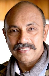 Sathyaraj movies, actor, age, son, sibi, actor, in bahubali, family, tamil actor, bahubali, tamil movies, comedy, photos, date of birth, baahubali, family photos, chennai express, bahubali, film list, tamil movie name list, actor  family photos, actor daughter, wiki, biography