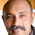 Sathyaraj age, son, family, date of birth, family photos, family photos, daughter, wiki, biography, bahubali, film list, tamil movie name list, sibi, tamil movies, comedy, photos, movies, actor, in bahubali, tamil actor, bahubali, chennai express