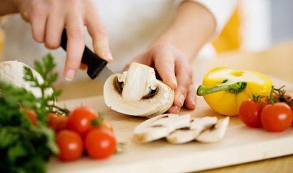 Tips Seputar Dapur