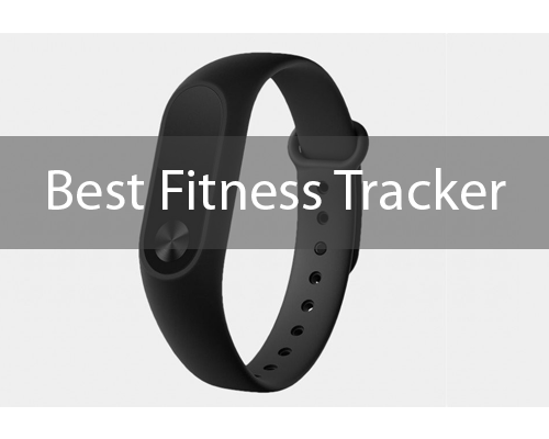 Today nosotros render the best fitness band of  Best Fitness Tracker | Best Fitness Band Review