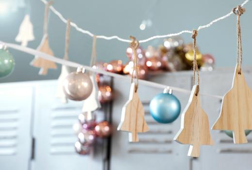 La colección de Ikea para esta Navidad 2015