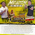 CD (MIXADO) MEGA PRINCIPE NEGRO (MELODY 2018) VOL.10 - DJ MARCELO O PLAYBOY