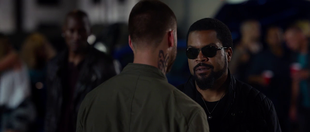 Single Resumable Download Link For Movie Ride Along 2 (2016) Download And Watch Online For Free
