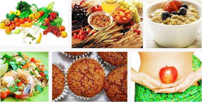 How Fiber Rich Foods Help For Weight Loss Fast Best Weight Loss