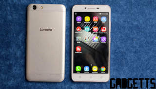 How-To-Update-Lenovo-Vibe-K5-To-Android- Nougat