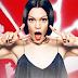 """Vaza """"Dangerzone"""" música inédita da Jessie J"""