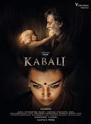 Kabali New Posters-thumbnail-2