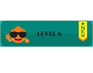 Kunci Jawaban Tebak Gambar Level 6