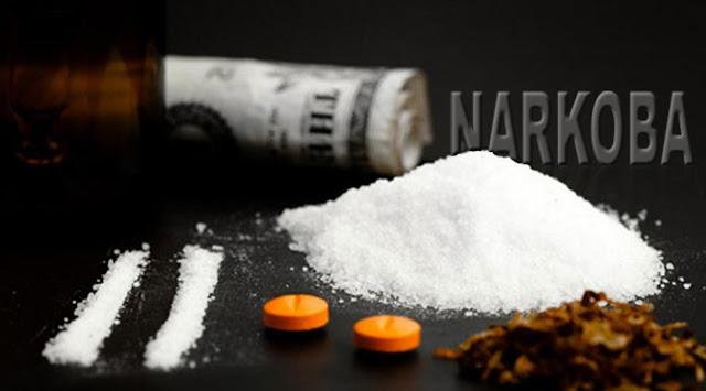 narkoba-dan-penyalahgunaannya