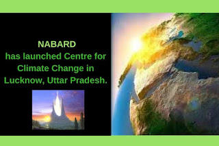NABARD launches South East Asia,s