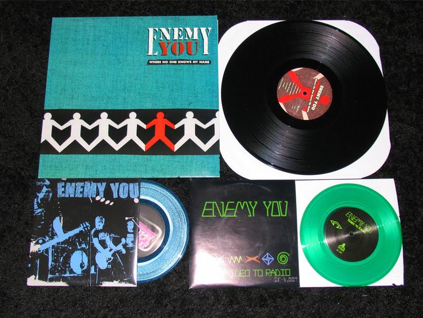 Can T Slow Down Records Quot Vinyl Blog Quot