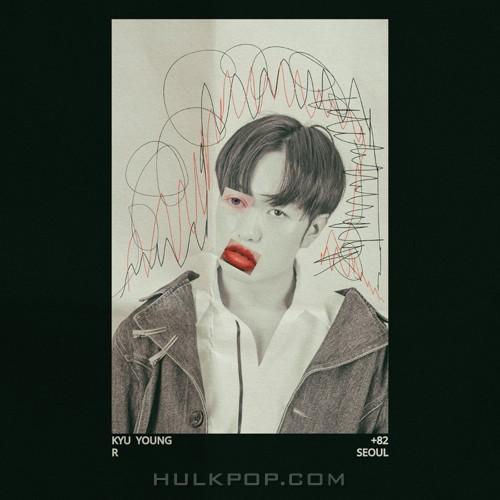 Kyu Young – R – Single