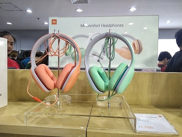 Coolest Products at Xiaomi Flagship Store Philippines