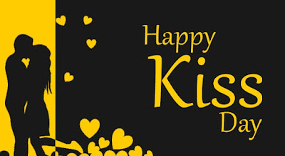 Kiss Day Images Free Download for Whatsapp 2018