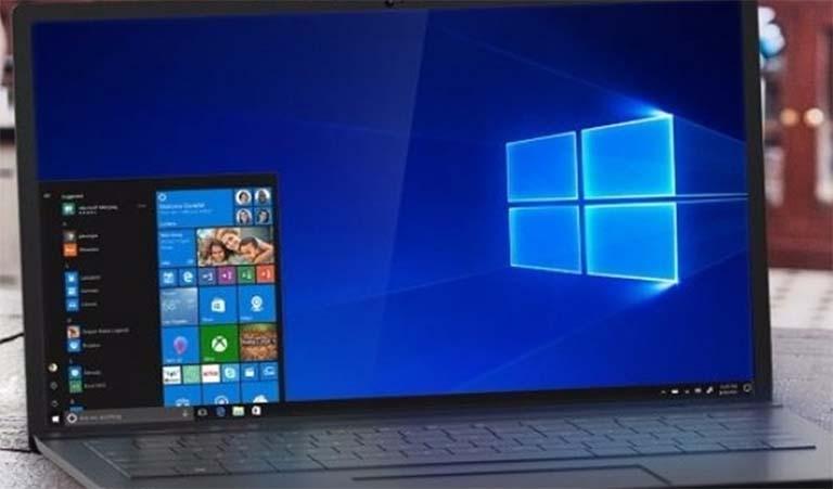Pembaruan Besar Di Bulan April, Inilah Fakta Windows 10 Versi Terbaru