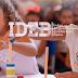 Baixa Grande do Ribeiro está entre os 10 melhores IDEB do Estado do Piauí