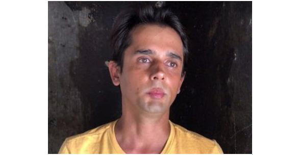 Baixinho Boiadeiro matou Tony Pretinho, afirma polícia