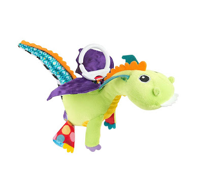 https://www.amazon.co.uk/Lamaze-Flip-Flap-Dragon-Pushchair/dp/B00R7Q2RRO/ref=sr_1_1_a_it?ie=UTF8&qid=1547937189&sr=8-1&keywords=lamaze+dragon