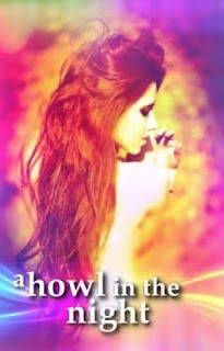 A Howl In The Night By Lorelei Sutton Download