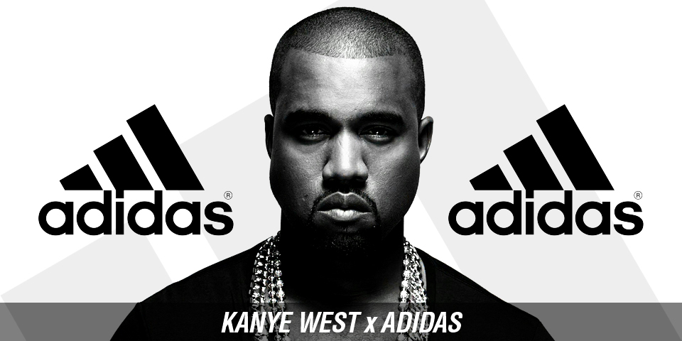 Adidas Celebrity Shoe Ads For This Week | Southeast ...