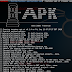 script backdoor-apk-shell que simplifica o processo de adicionar um backdoor a qualquer arquivo APK do Android