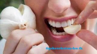 obat sakit gigi berlubang