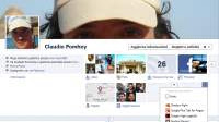 Timeline di Facebook: guida a impostazioni e visibilità del nuovo profilo Diario