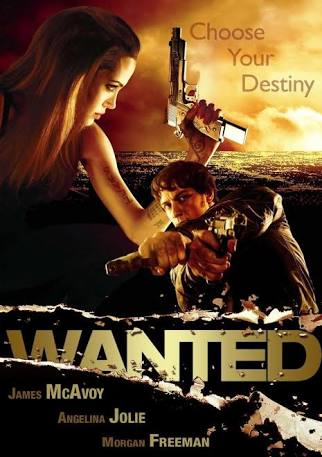 torrent hollywood movie hindi dubbed download