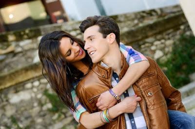 5 Step Cowok Jatuh Cinta, Ini Bisa Jadi Bahan Pelajaran Kalian Para Cewek