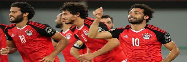 موعد مباراة مصر والكويت الجمعة 25-5-2018