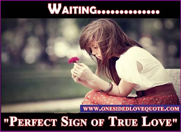 True Love Quote In Hindi Retro Future