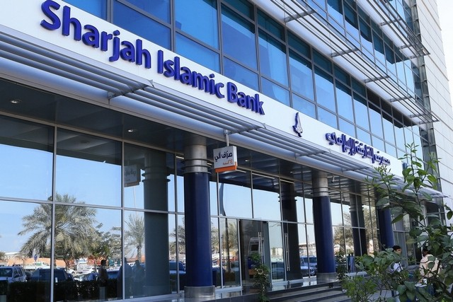 Sharjah Islamic Bank UAE